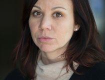 Heather McWilliam