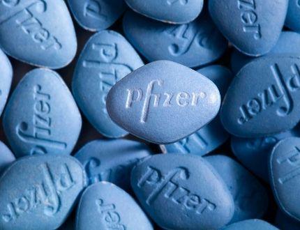ventolin buy no prescription