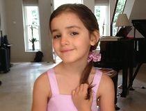 Layla Sabry