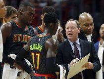 Hawks FILES Dec. 3/16