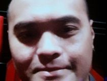 Missing man Bryan Balong found dead