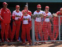 CubanBaseballEdm2012