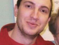 Vitally Ferynskyy, 32,