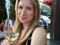 Elana Fric-Shamji