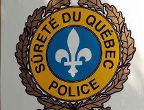 Quebec police