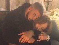 Drake J.Lo