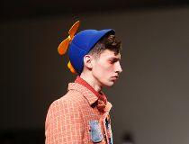 Milan Fashion Week_17