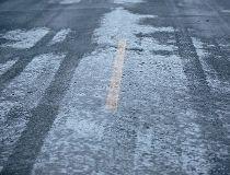 icyroads