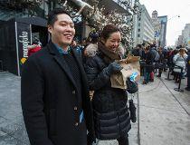 One-day Shake Shack Toronto pop-up_1