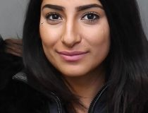 Victoria Rossi
