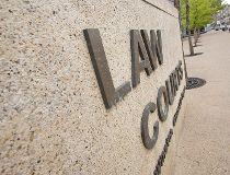Lawlawlaw
