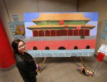 Chinatown Art Project
