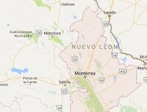 Nuevo Leon