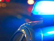 Police sirens FILES Jan. 23/17