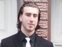 Brandon Volpi