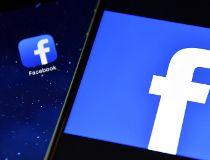 Facebook - Getty