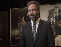 Director Denis Villeneuve arrives at the The Toronto Film Critics Association Awards, on January 10, 2017. THE CANADIAN PRESS
