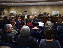 Edmonton Catholic School Board