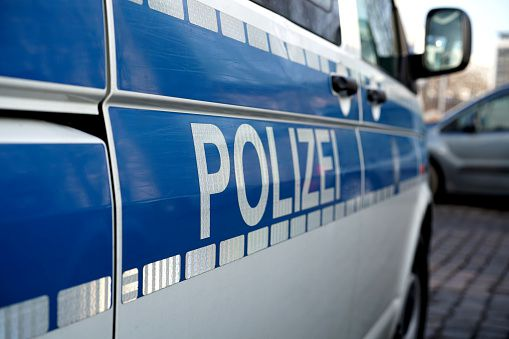 Six teenagers found dead in German garden house