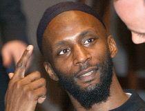 Abu Zakariya al-Britani FILES Feb. 22/17