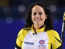 Michelle Englot