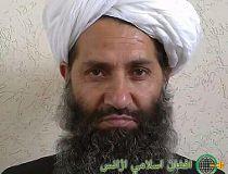 Mullah Haibatullah Akhundzada