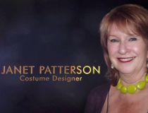 janet patterson