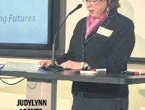 JudyLynn Archer