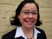 Dr. Deborah Saucier