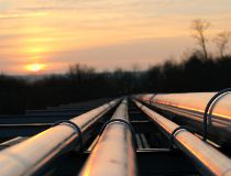 Pipeline filer