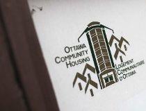 Ottawa Community Housing