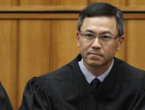 hawaii judge