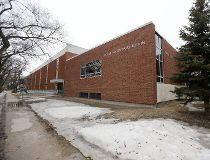 Kelvin High School