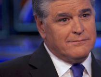 Sean Hannity Ted Koppel