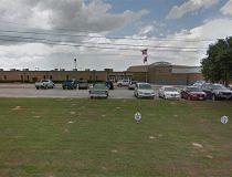 La Vernia High School