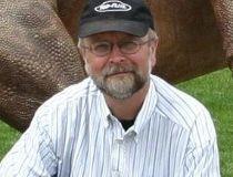 Peter Harwerth