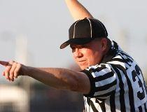 Glen Johnson FILES March 28/17