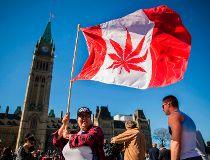 420 Ottawa