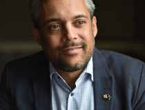 David Khan