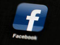 Facebook FILES April 25/17
