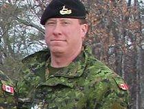 Sgt. Robert J. Dynerowicz