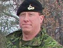 Sgt. Robert Dynerowicz