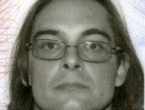 Serial Killer James Dale Ritchie