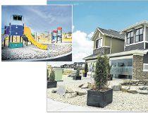 West Grove Estates