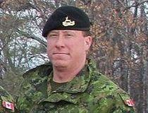 """Sergeant Robert """"Bobby"""" Dynerowicz"""