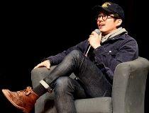 Steve Yeun