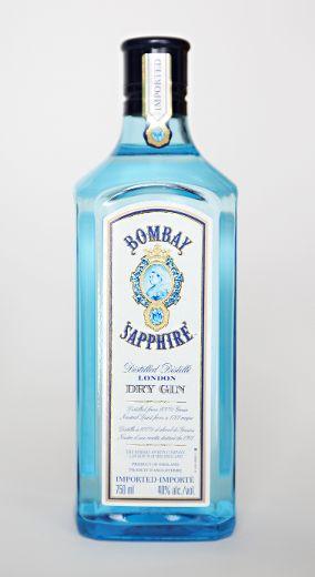 alcohol rehab kingston ontario