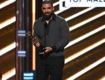 Drake May 21/17