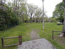 Lynndale Park