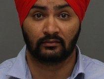 Sukhbaj Singh